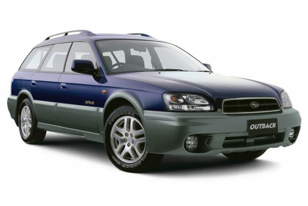 The Top 4 Used Cars Under 3 000 You Need To Look For