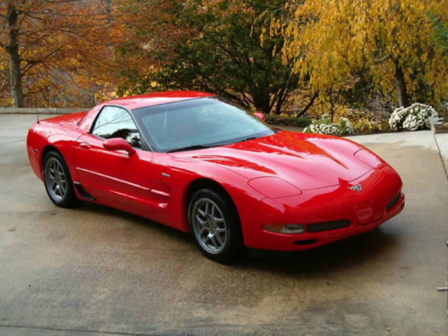 best american cars under 20000. Black Bedroom Furniture Sets. Home Design Ideas